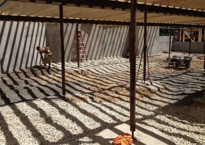 New Construction.003