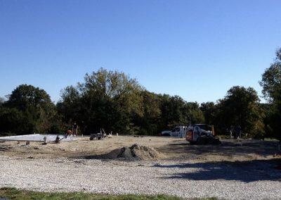 New Construction.006