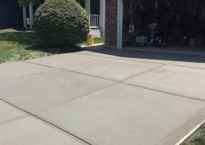 SidewalkGallery.008