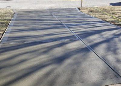 SidewalkGallery.019