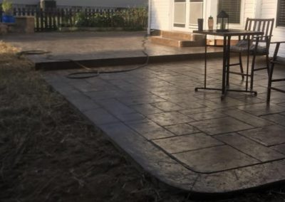 concrete-contractors.004