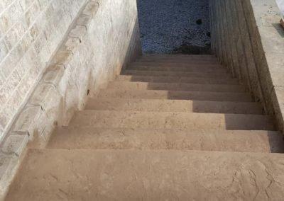 concrete walls st louis mo