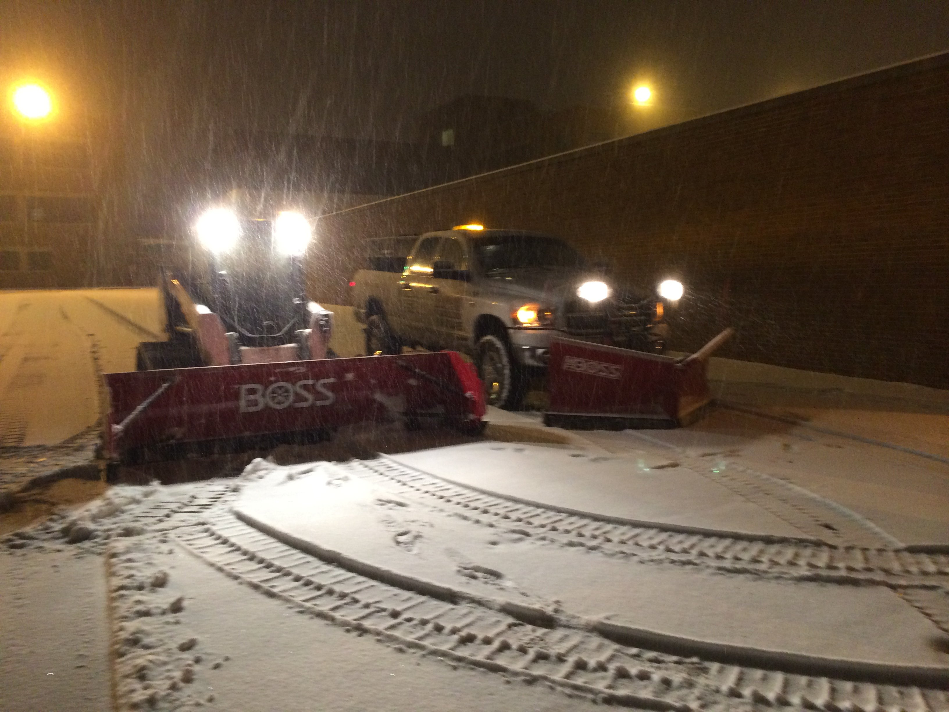 snow removal st peters